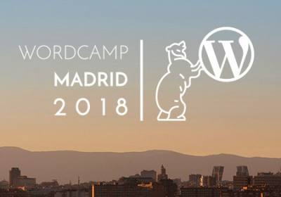 WordCamp Madrid 2018: La review