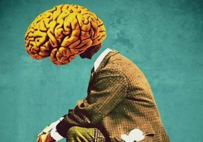 La fuga de cerebros online es un hecho